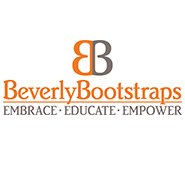 Beverly Bootstraps