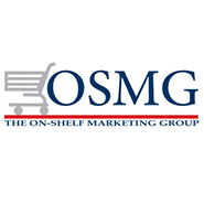On Shelf Marketing Group