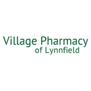 Village Pharmacy of Lynn