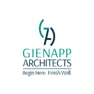Gienapp Architects